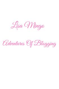Lisa Mingo Adventures Of Blogging