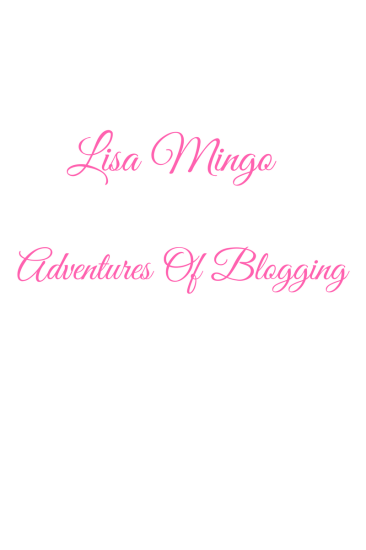 Lisa Mingo Adventures Of Blogging